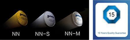 Nanosox-N(NN) Top grade fabric material