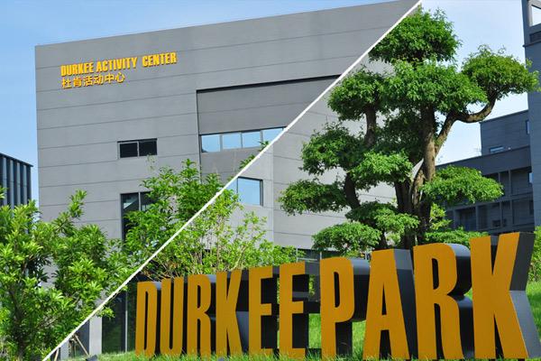 Durkeesox air duct manufacturer